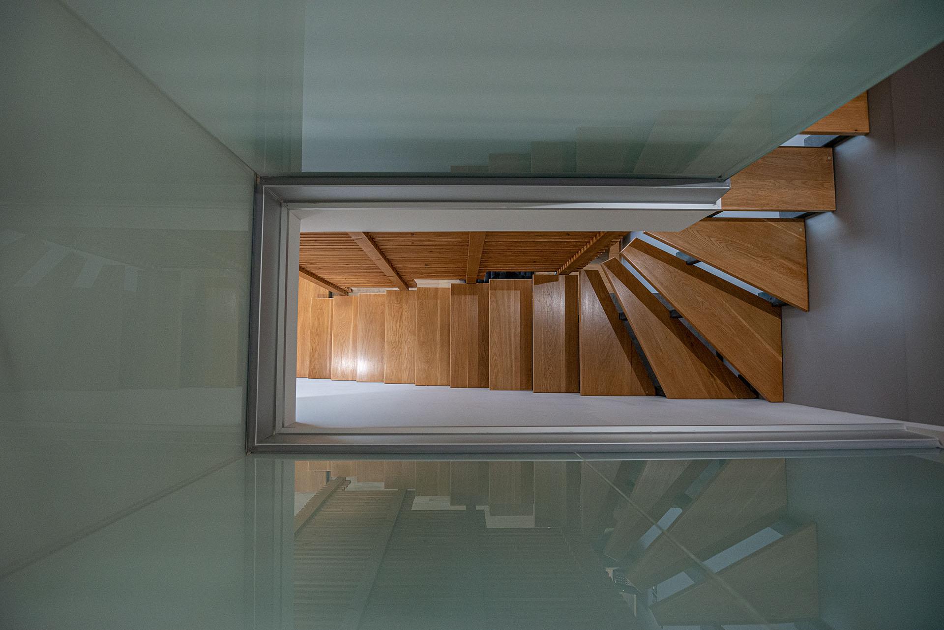 The Victoria Lefkada Two Bedroom Lofts 12