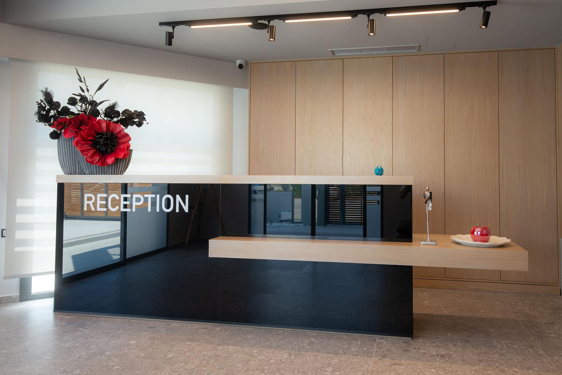The Victoria Lefkada Luxury Suites Apartments Studios 14