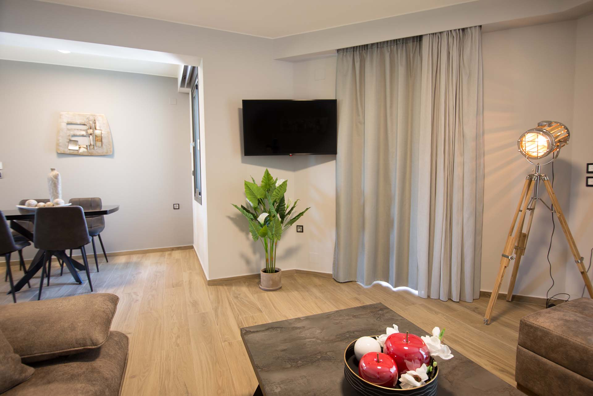 The Victoria Lefkada Suites Big 1