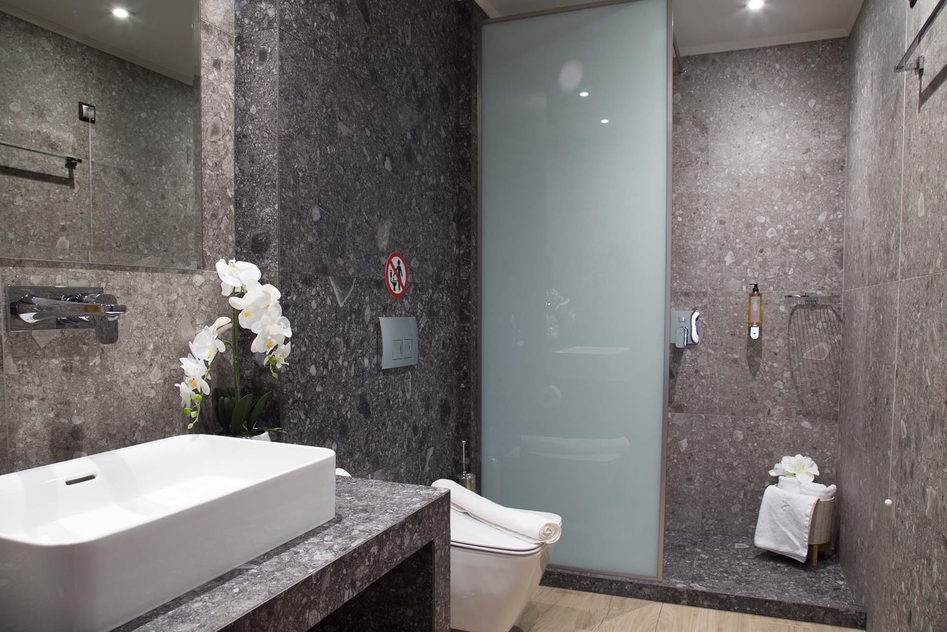 The Victoria Lefkada Suites Big 10