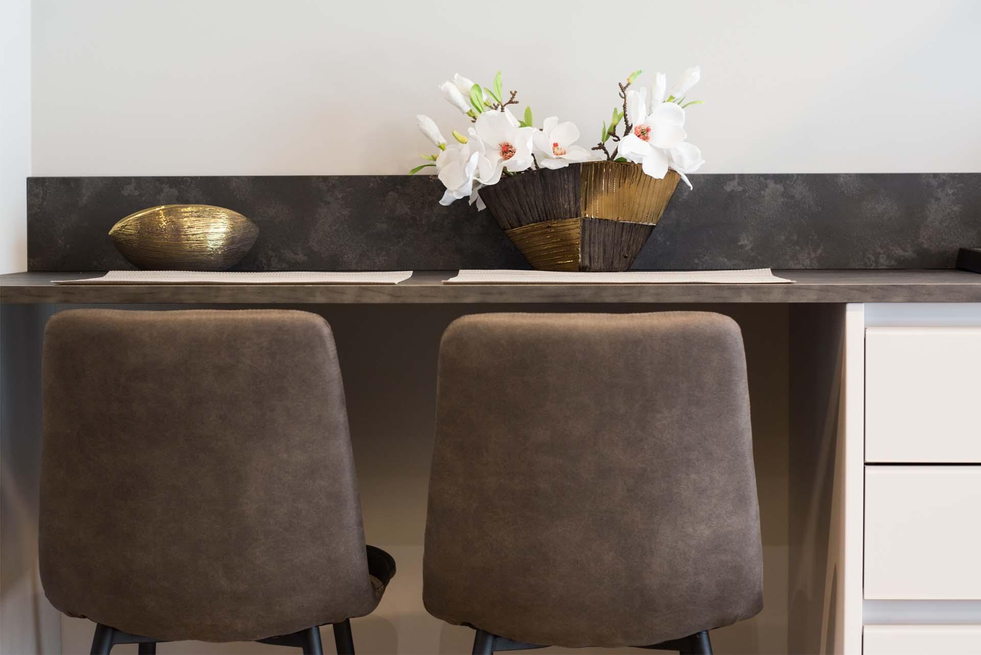 The Victoria Lefkada Suites Small 3