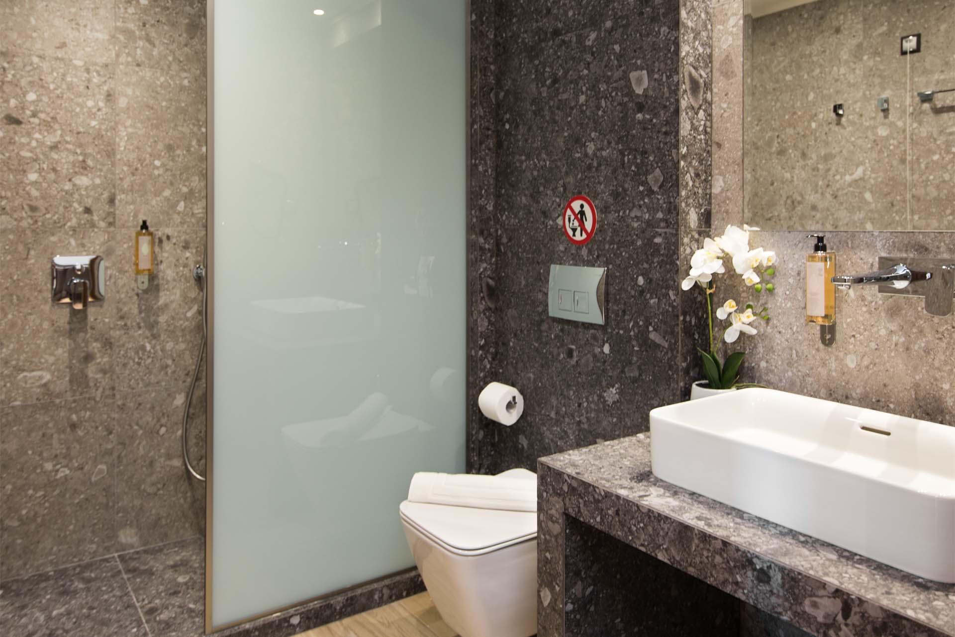 The Victoria Lefkada Suites Small 8