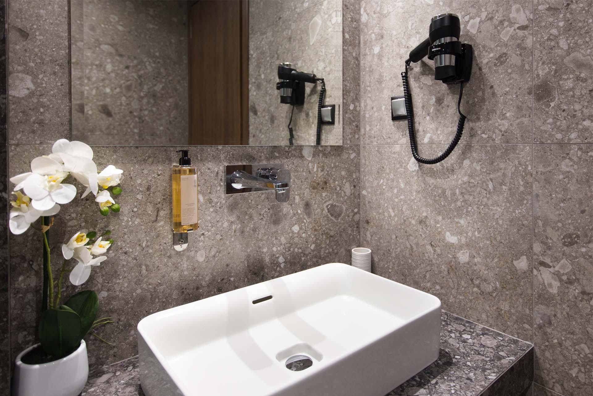 The Victoria Lefkada Suites Small 9